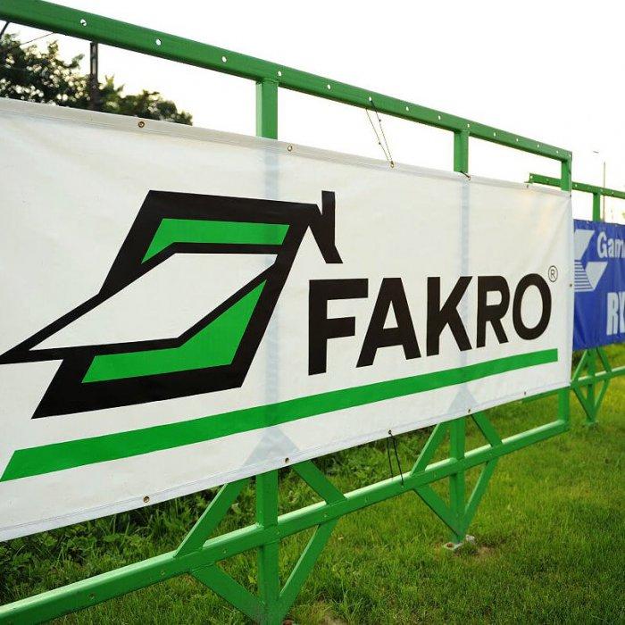 4. fakro pcv banner