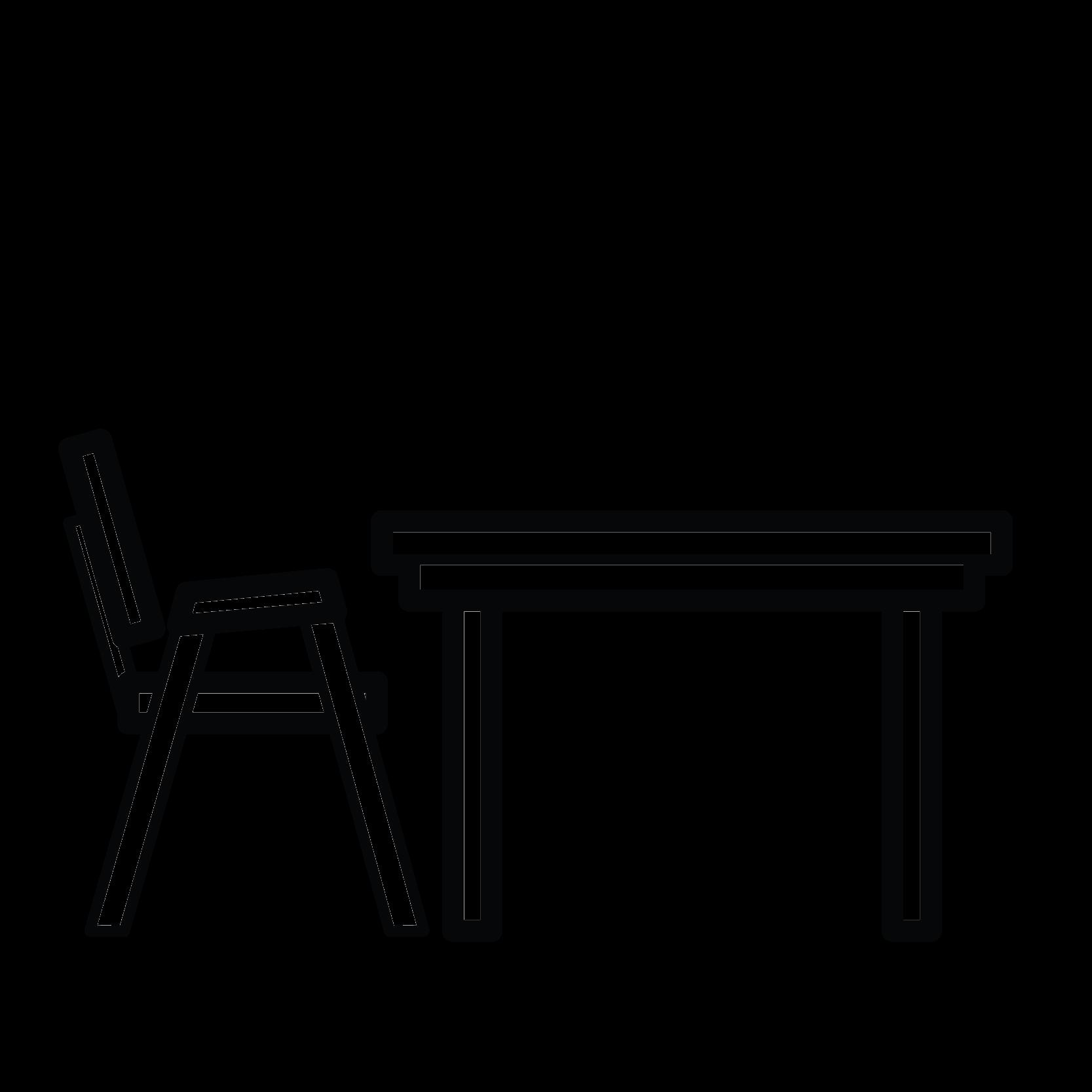 Möbel - Ikone