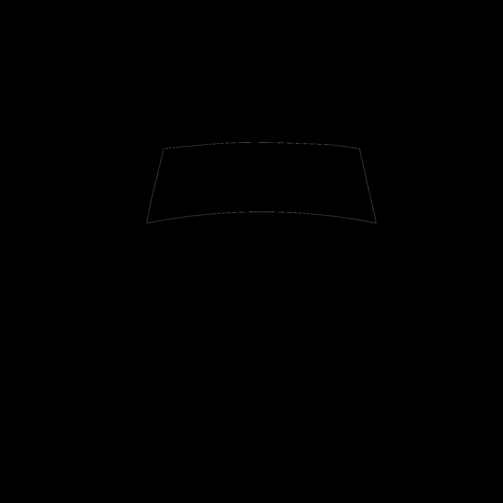 Autoschutz - Ikone