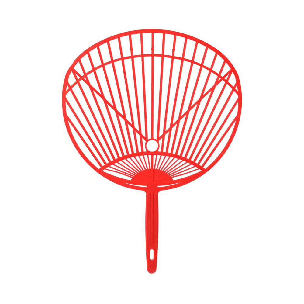 2. Fan