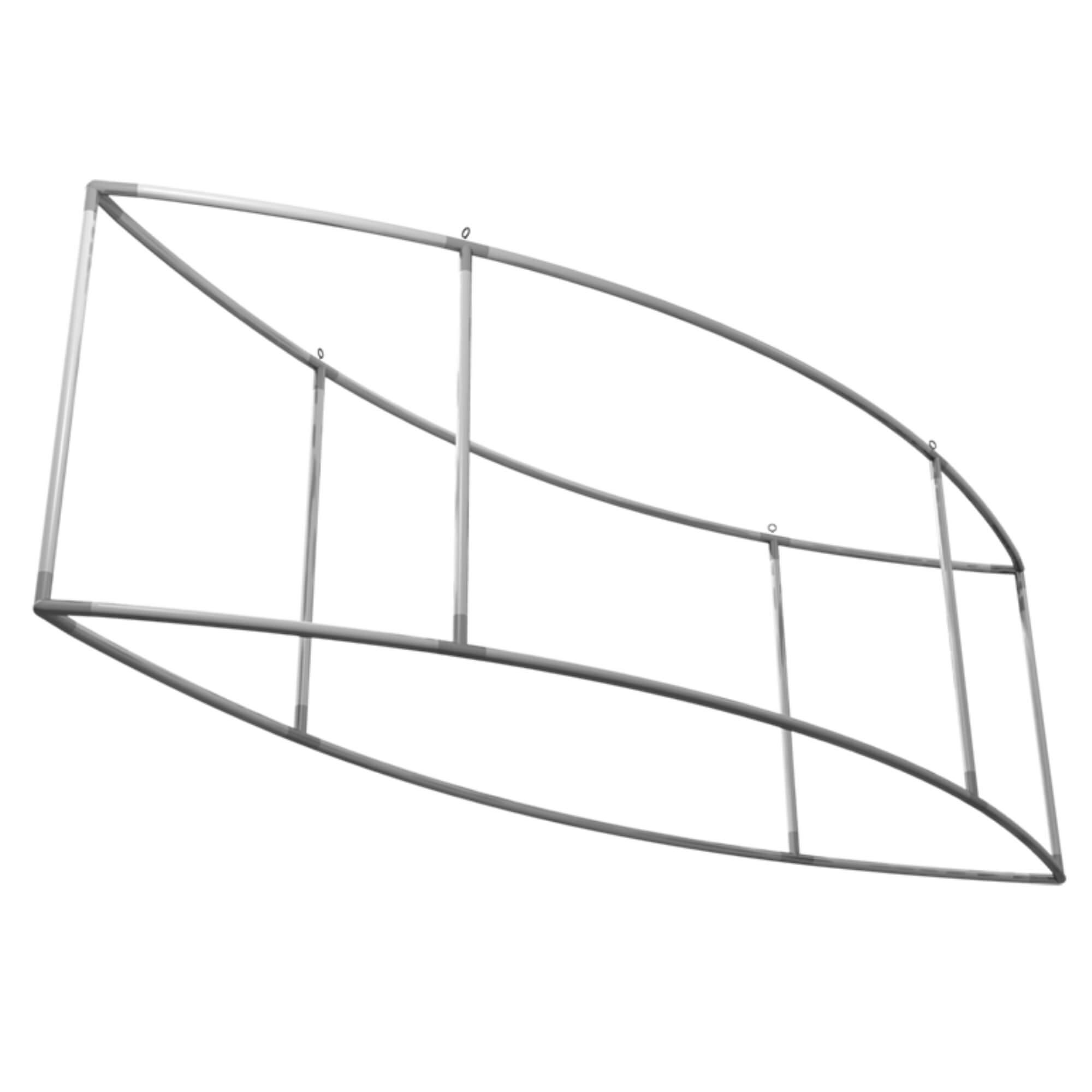 2. Proformulate Podwieszenie - Oko - Konstrukcja