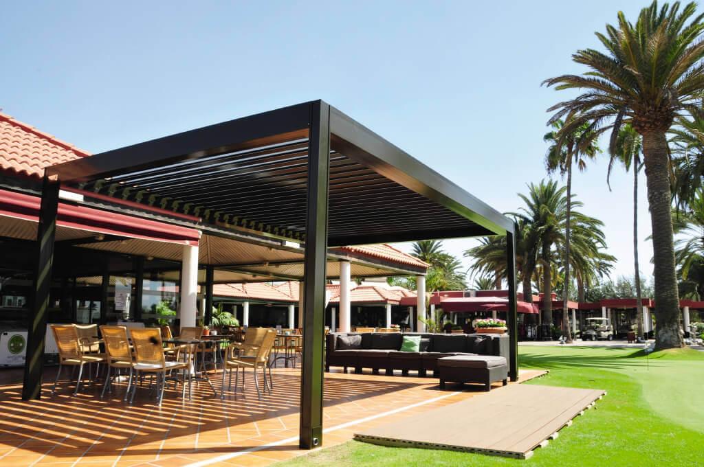 1. Algarve®