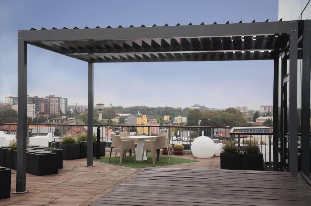 2. Algarve®