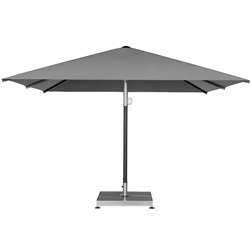 1. Atlantic Parasols
