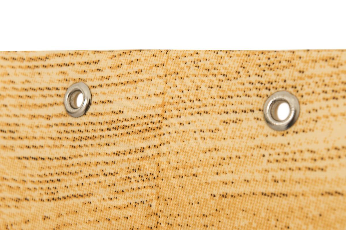 3. Tekstylny baner reklamowy od producenta
